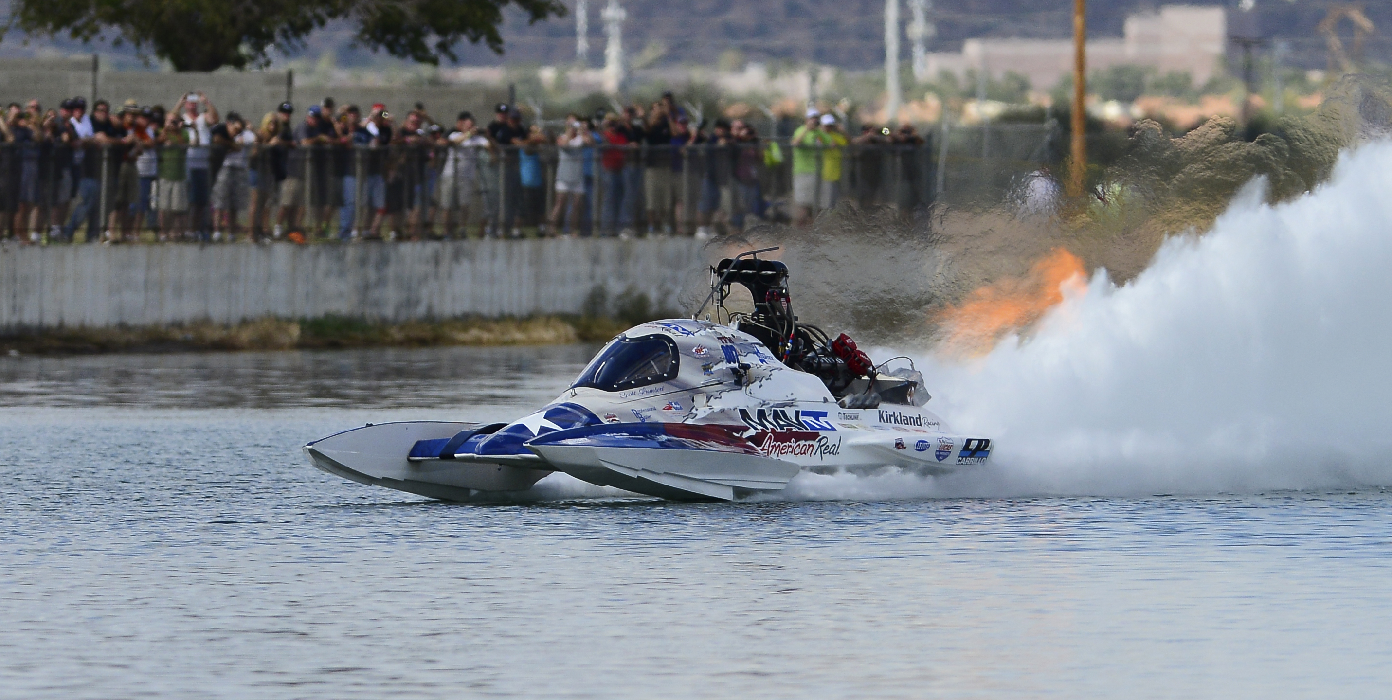 Top Fuel Hydro Schedule Html Autos Post